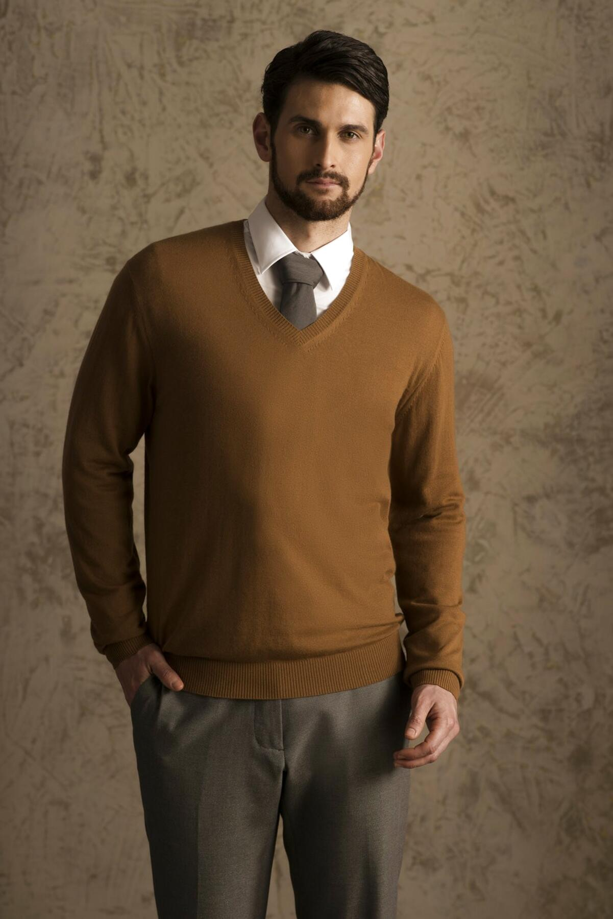 vicuna sweater for sale