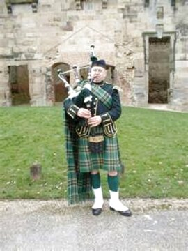 irish bagpipes for sale