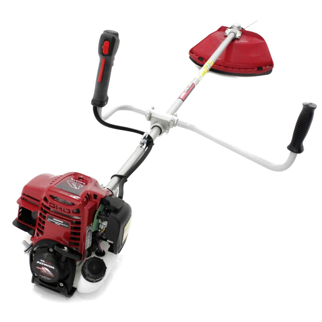 honda brush cutter for sale