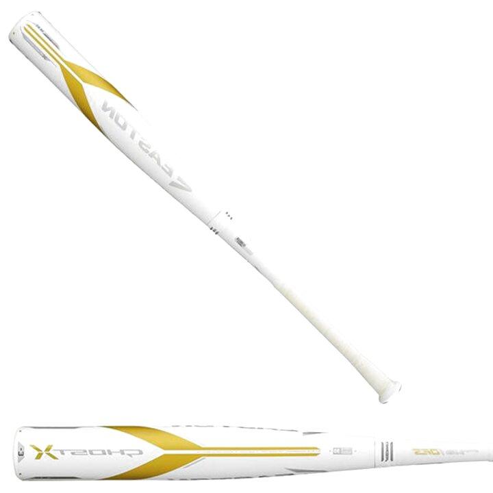 easton bat for sale