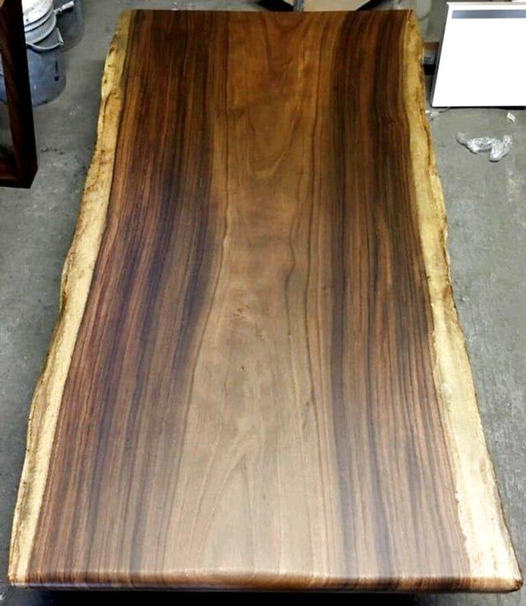 large wood slabs for sale