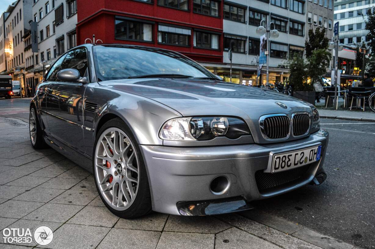 m3 csl for sale