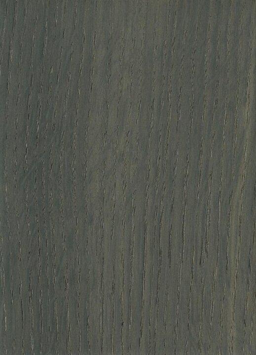 bog oak for sale
