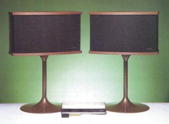 bose 901 series v for sale