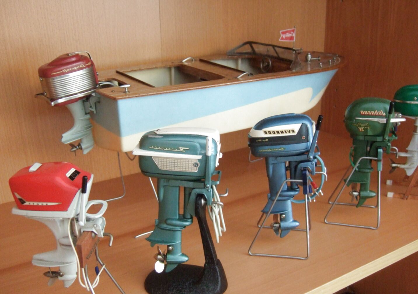 toy outboard motors for sale