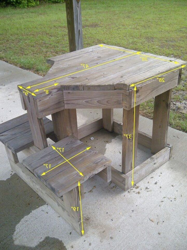 shooting bench for sale