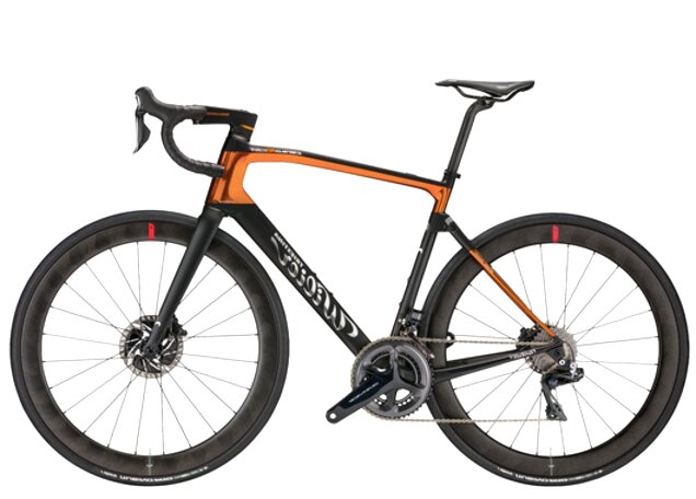 endurance bike for sale