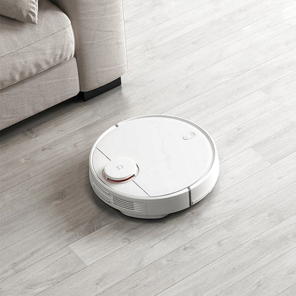 robot vacuum for sale