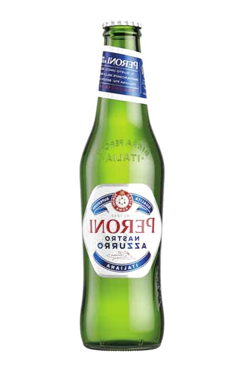 peroni beer for sale