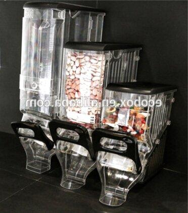 bulk food bins for sale