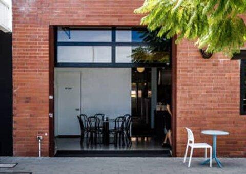 commercial garage door opener for sale