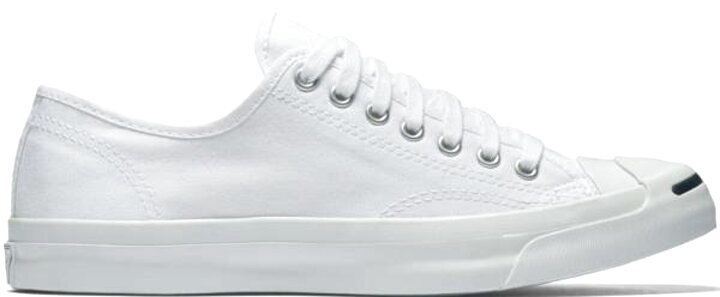 jack purcell shoes for sale