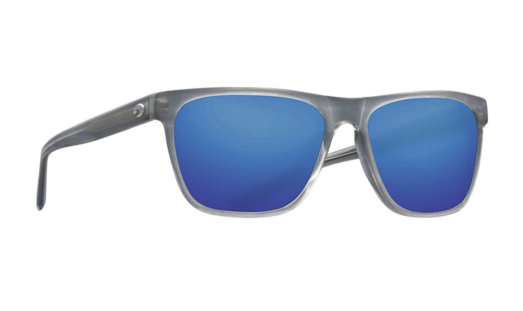 costa del mar glasses for sale