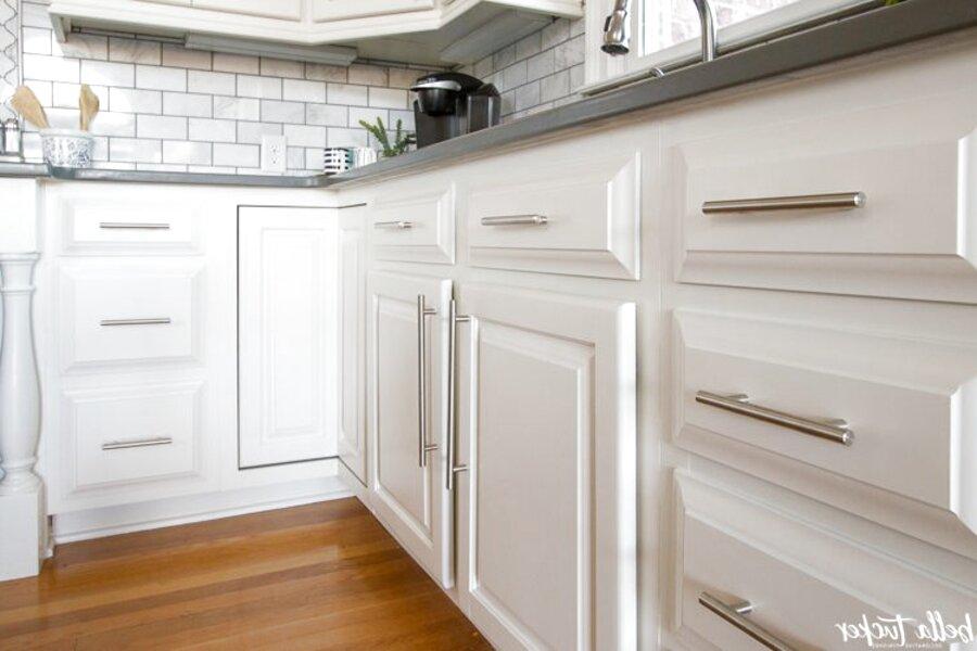 cabinet bar pulls for sale