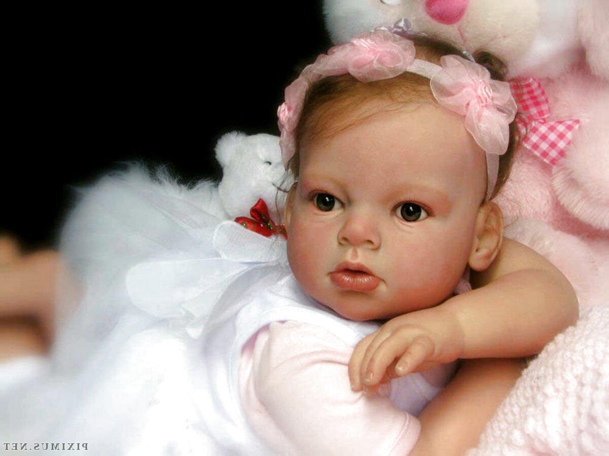 realistic reborn dolls for sale