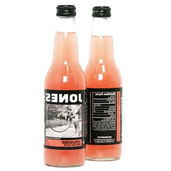 jones soda for sale