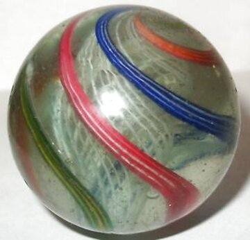 antique german marbles for sale