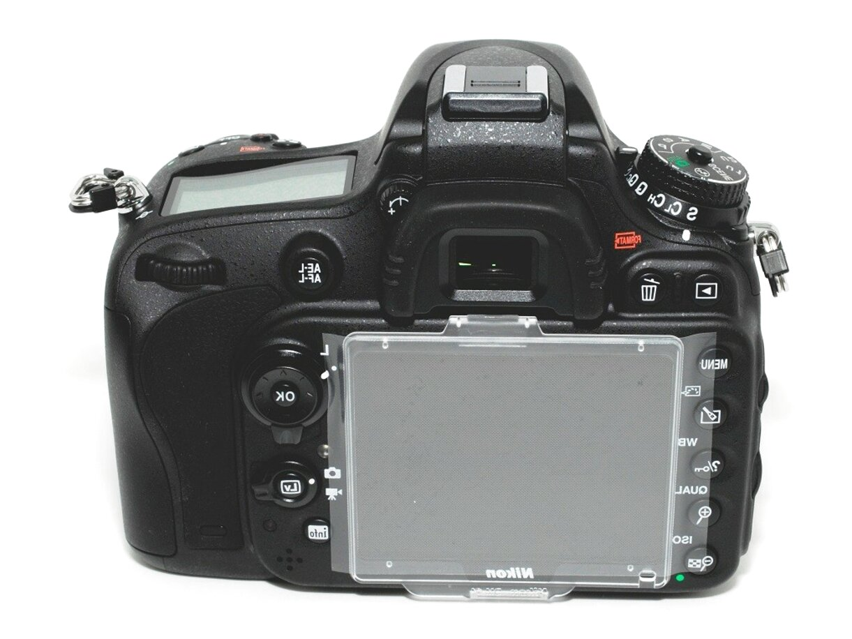 olympus e 5 for sale