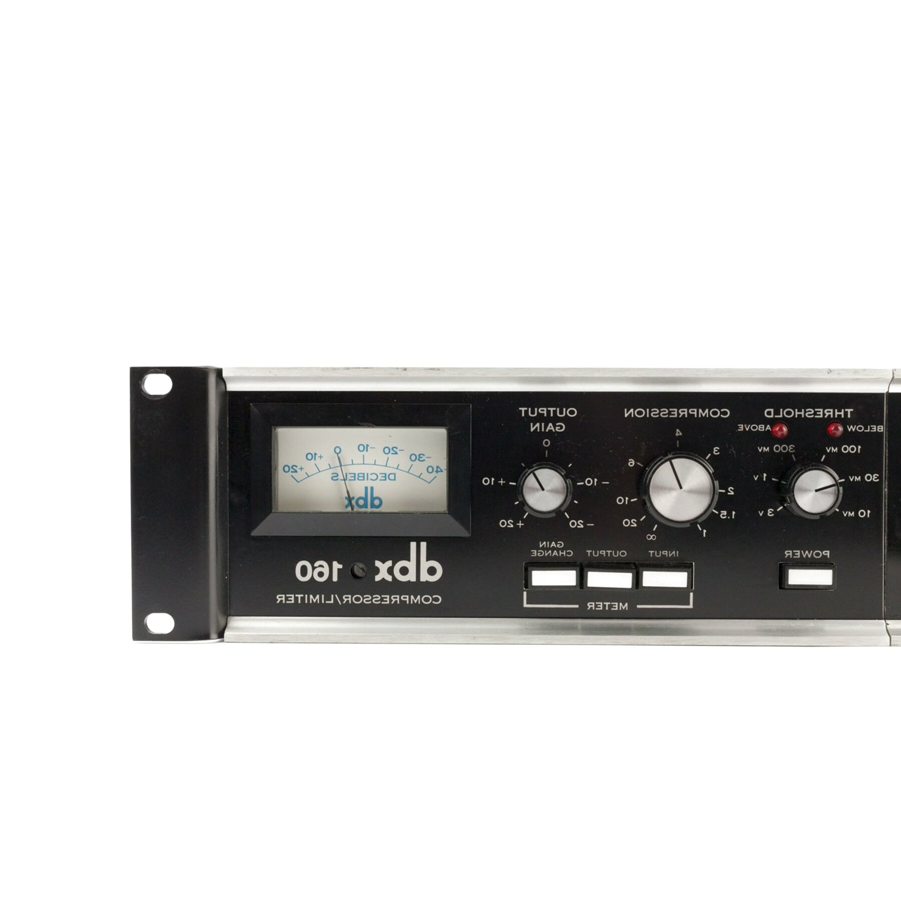dbx 160 for sale
