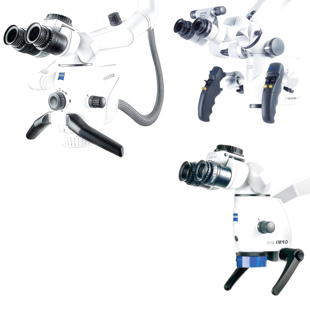dental microscope for sale