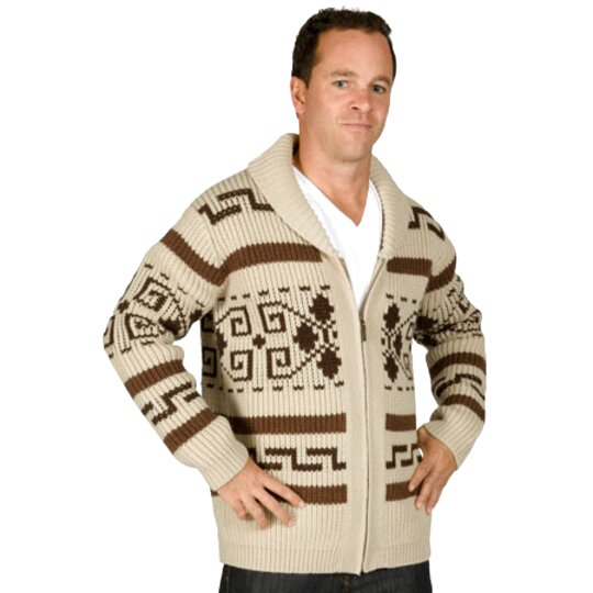 big lebowski sweater for sale