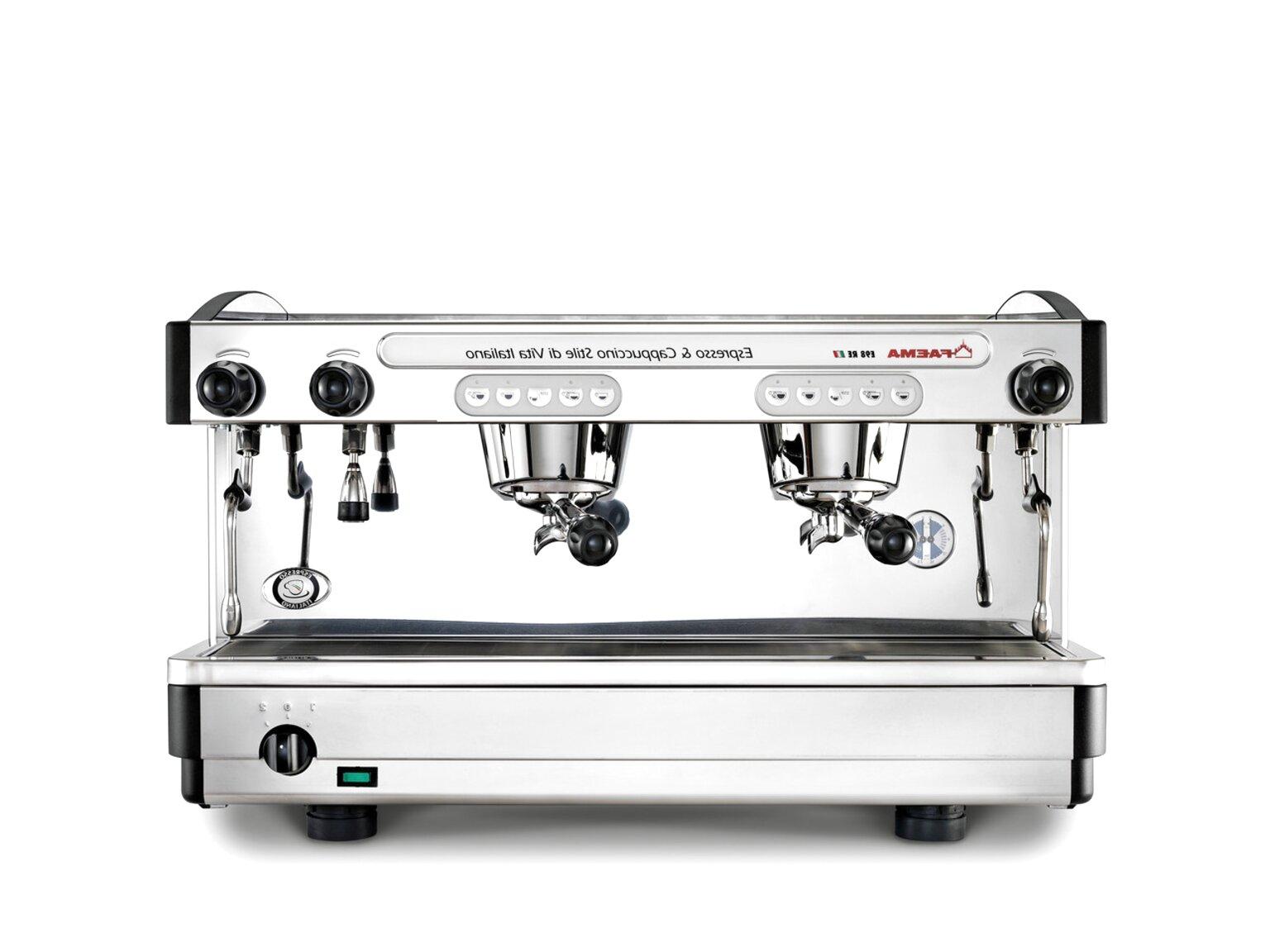 faema espresso machine for sale