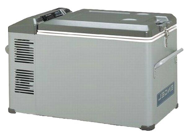 12 volt fridge freezer for sale