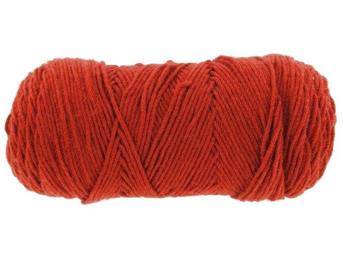 t shirt yarn for sale