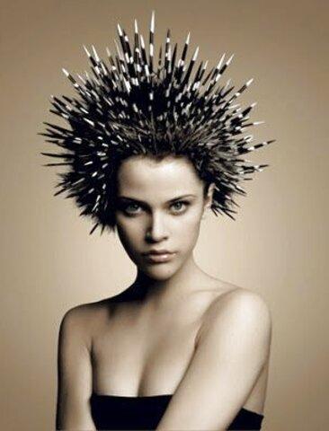 porcupine hair for sale