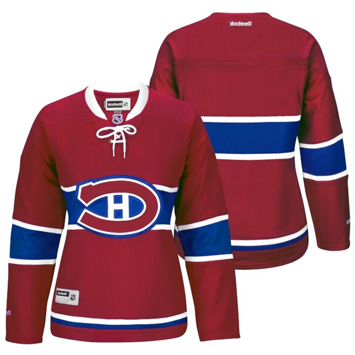habs jersey for sale