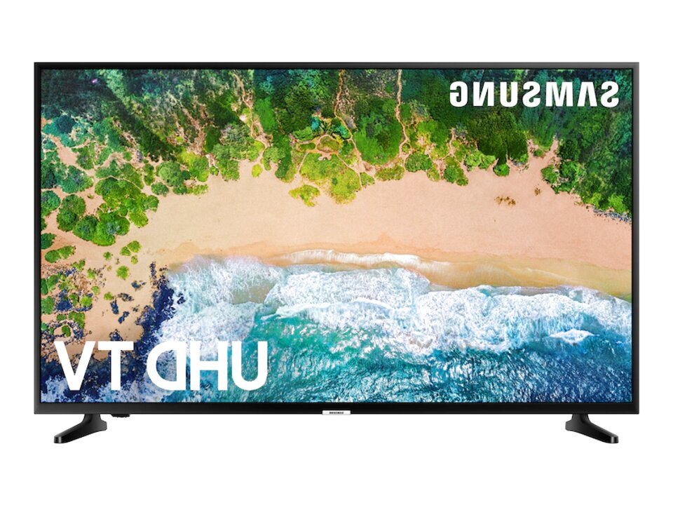 uhd tv for sale