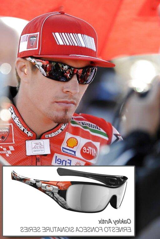 oakley antix sunglasses for sale