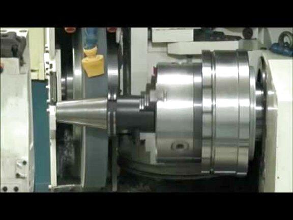 cnc cylindrical grinder for sale