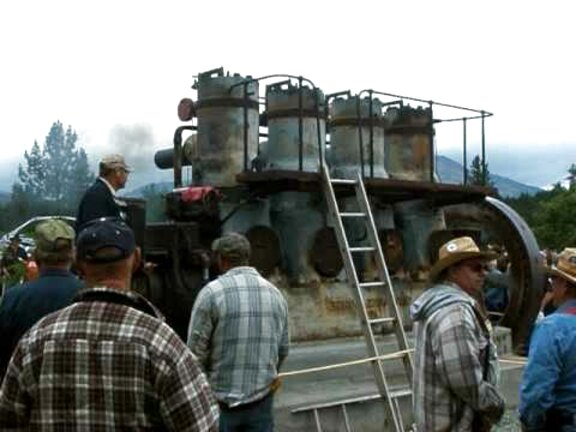 fairbanks morse engine for sale