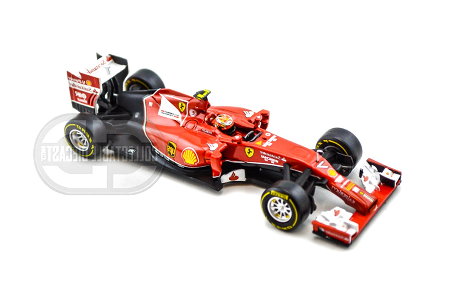 hot wheels formula 1 for sale