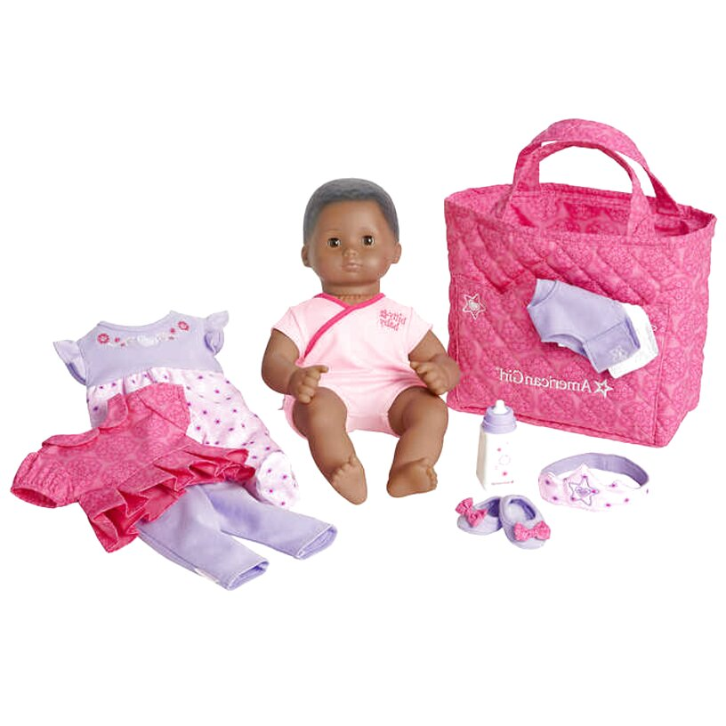 american girl bitty baby for sale