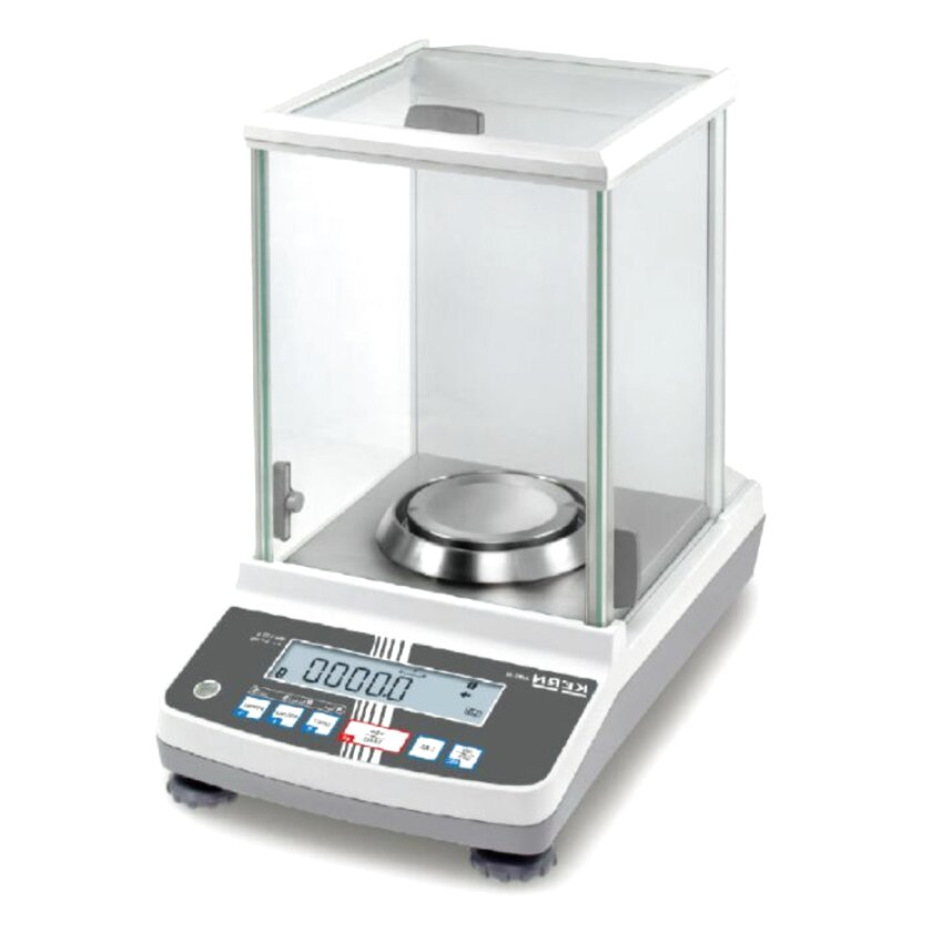 analytical scale for sale