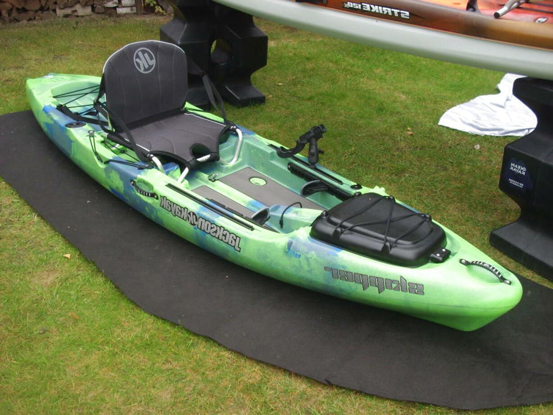 jackson kayak for sale