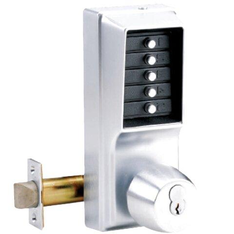 kaba locks for sale
