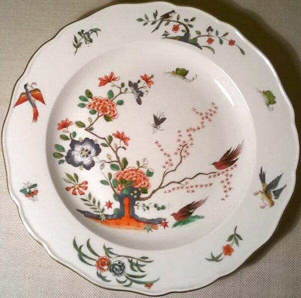 kakiemon porcelain for sale