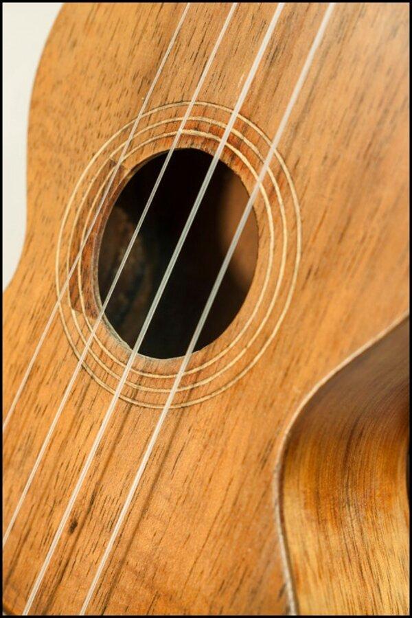 hawaiian ukulele for sale