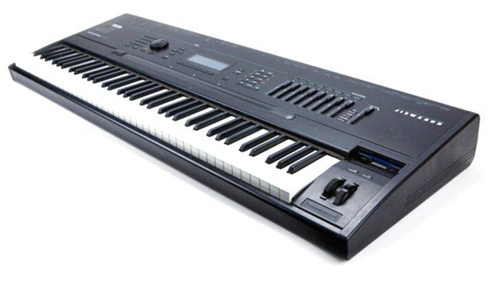 kurzweil k2500 for sale