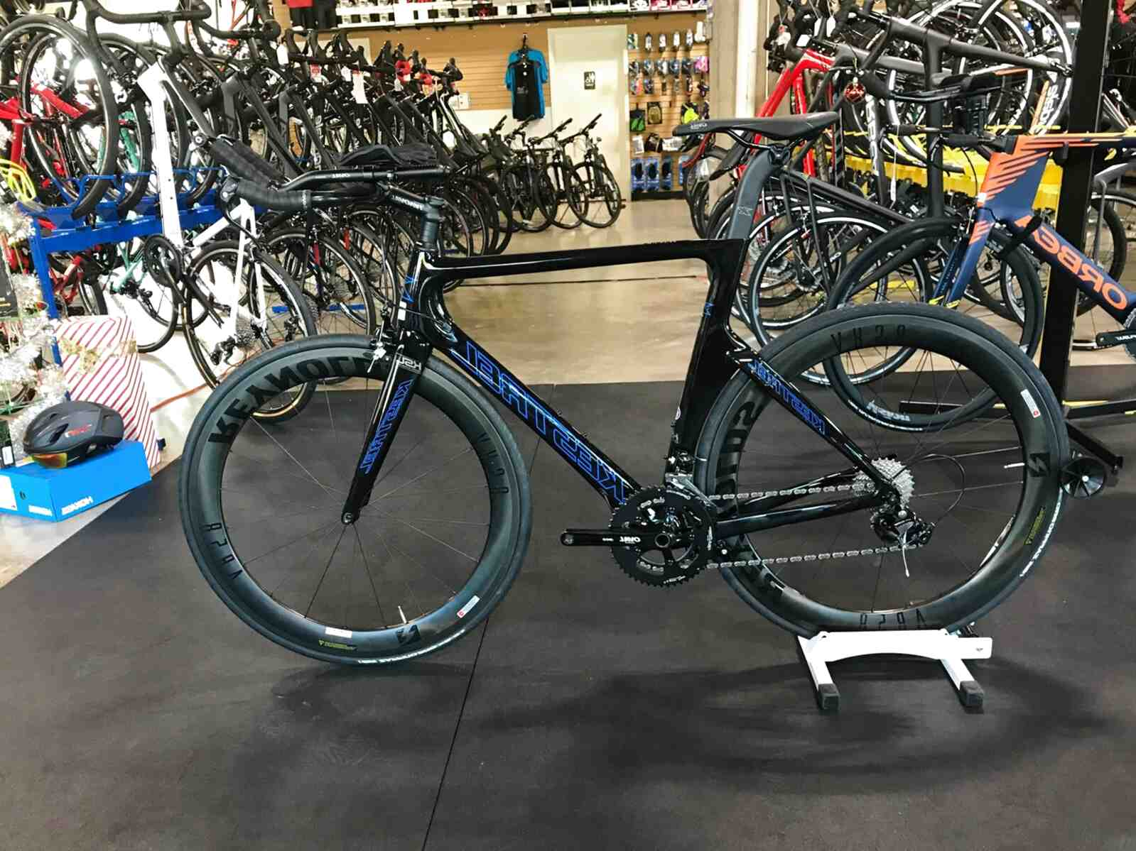 kestrel bikes for sale