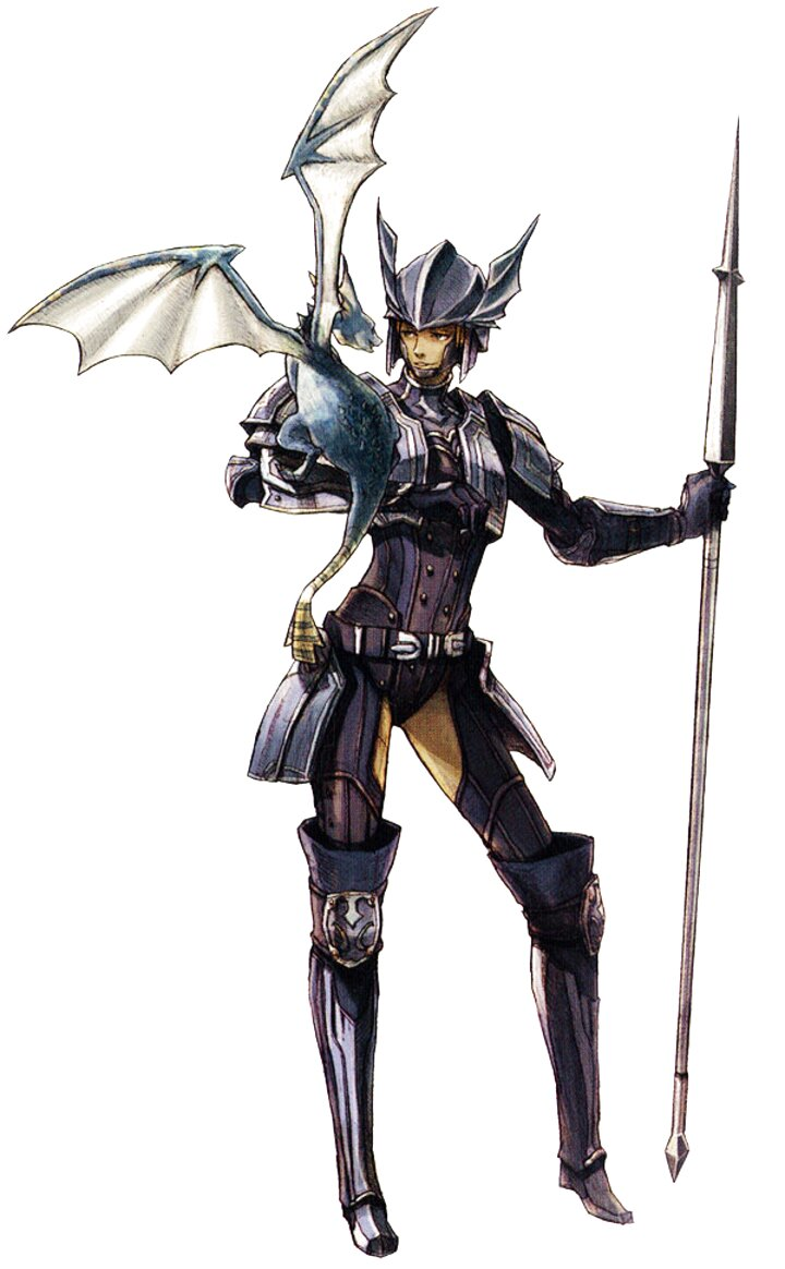 dragoon helmet for sale