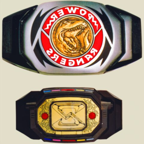 power morpher for sale