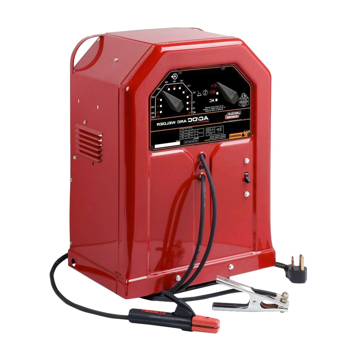 dc arc welder for sale