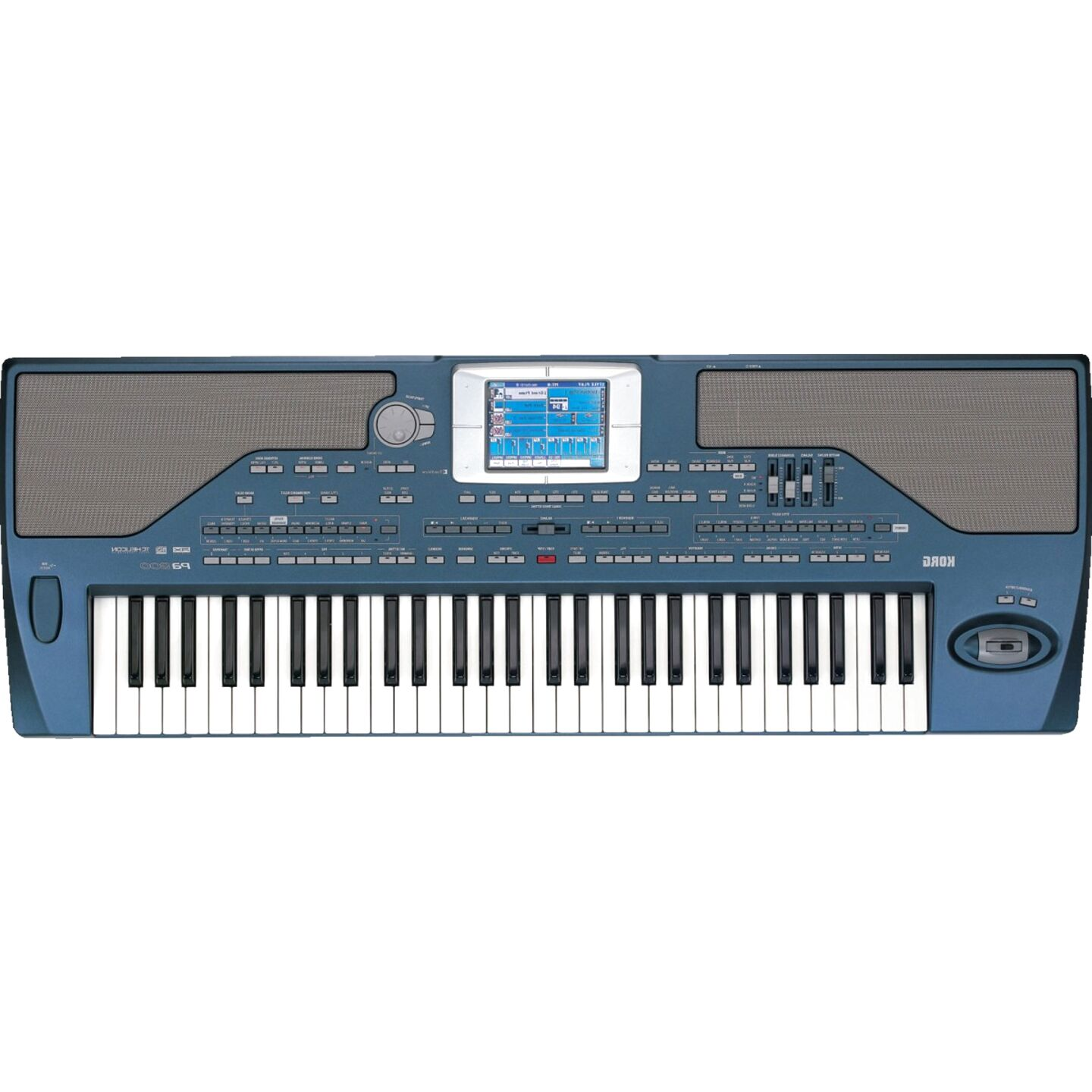 korg pa 800 for sale