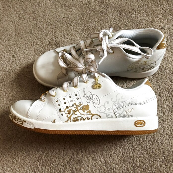 marc ecko shoes for sale