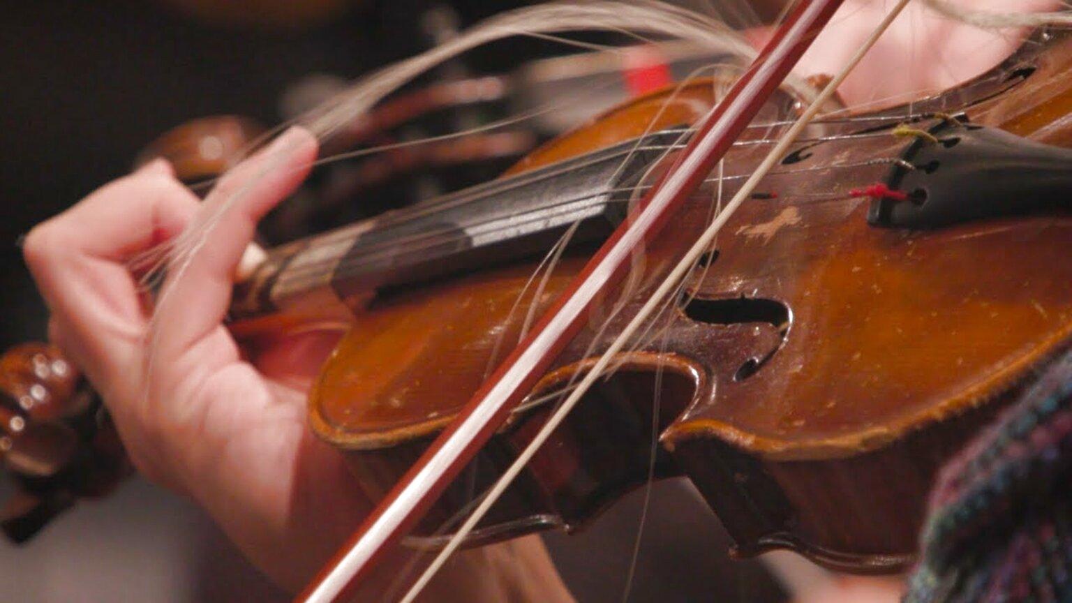 broken instruments for sale