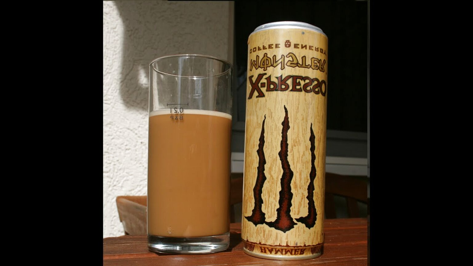 monster drink for sale